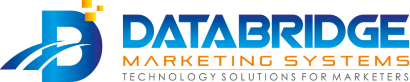DataBridge Marketing Systems