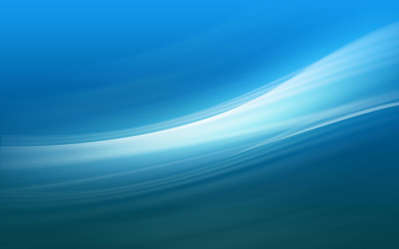 light-blue-background